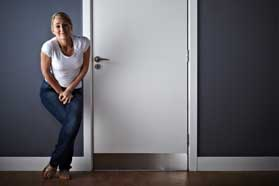 Urinary Incontinence Treatment for Women in Burbank, CA