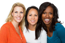 Gynecological Plastic Surgery in Sugar Land, TX
