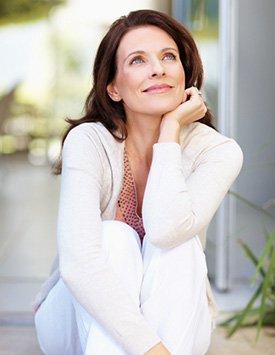Stress Incontinence Treatment in Crystal Beach, FL